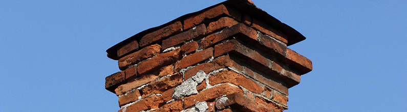 Chimney Repairs | Firesafe Chimeny Sweeping and Repairs | Los Angeles, CA | (800) 793-3763